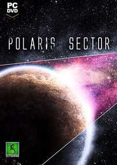Polaris Sectorlogo