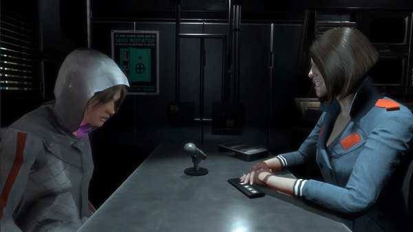 Republique2