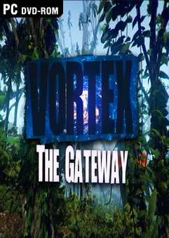 The Gatewaylogo