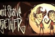 Don't Starve Togetherbanner