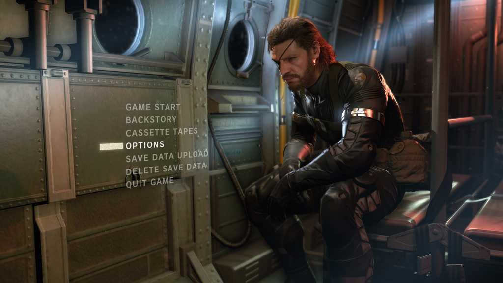 Ground Zeroes1