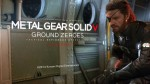 Metal Gear Solid 5: Ground Zeroes Việt Hóa