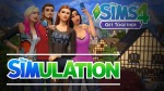 The Sims™ 4  Deluxe Edition V1.20.60.1020 INCL DINE OUT