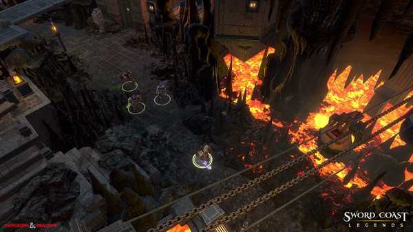 Sword Coast Legends1