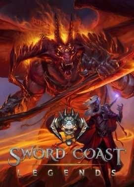 Sword Coast Legendslogo