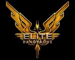 Elite Dangerouslogo