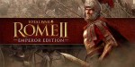 Total War™: ROME II – Emperor Edition