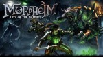Mordheim: City of the Damned – Witch Hunters