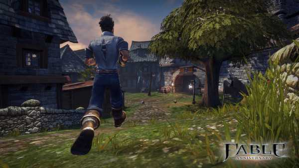 Fable Anniversary1