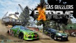 Gas Guzzlers Extreme DX 11