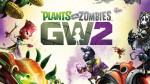 Plant Vs Zombies Garden Warfare 2