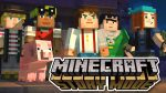 Minecraft: Story Mode' Episode 7