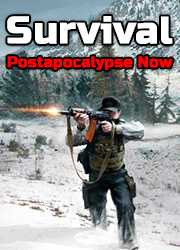 Survival-Postapocalypse-Now