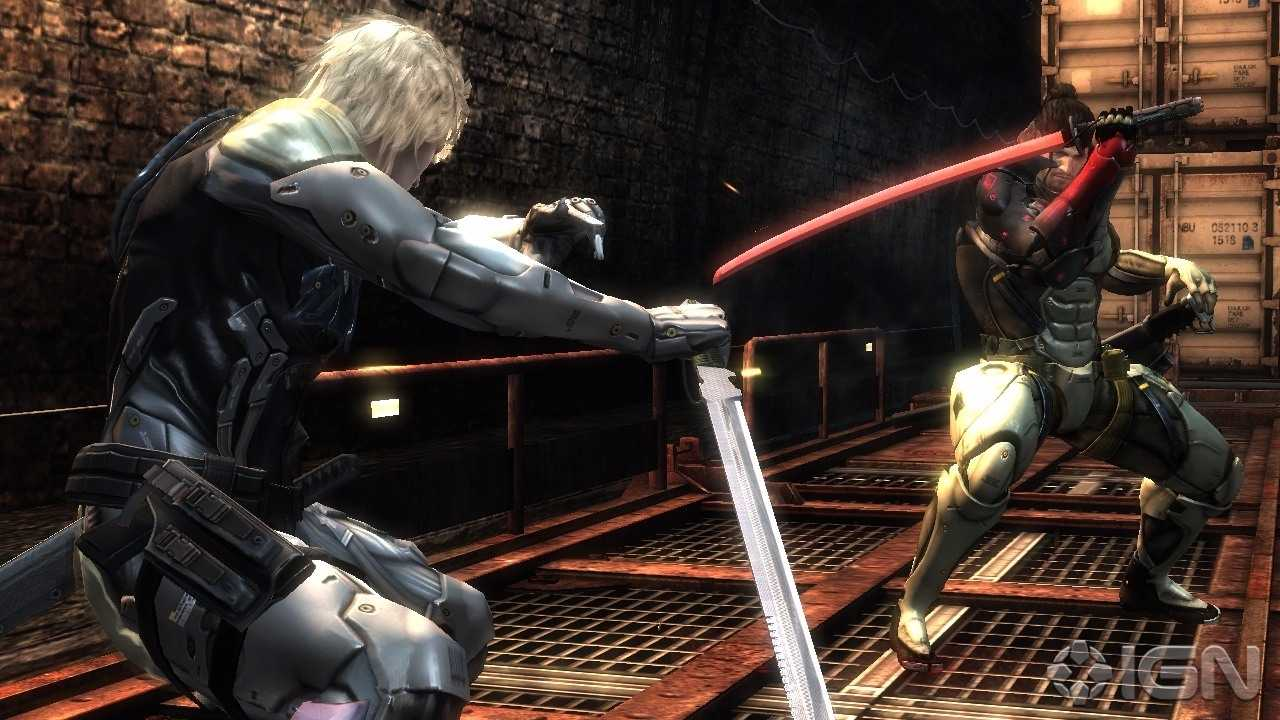 metal gear rising revengeance1