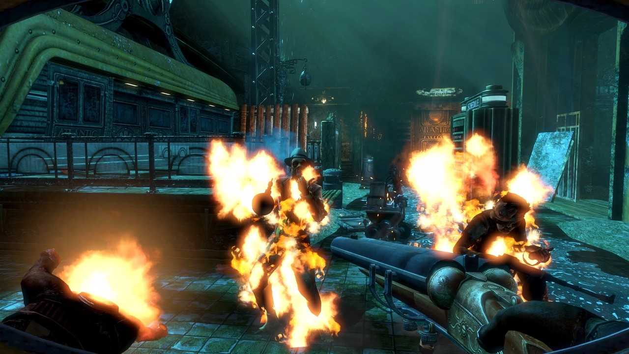 bioshock-2-remastered