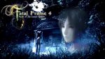 Fatal Frame 4: Mask of the Lunar Eclipse