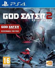 god-eater-2-rage-burst-logo
