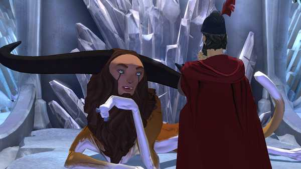 kings-quest-chapter-4