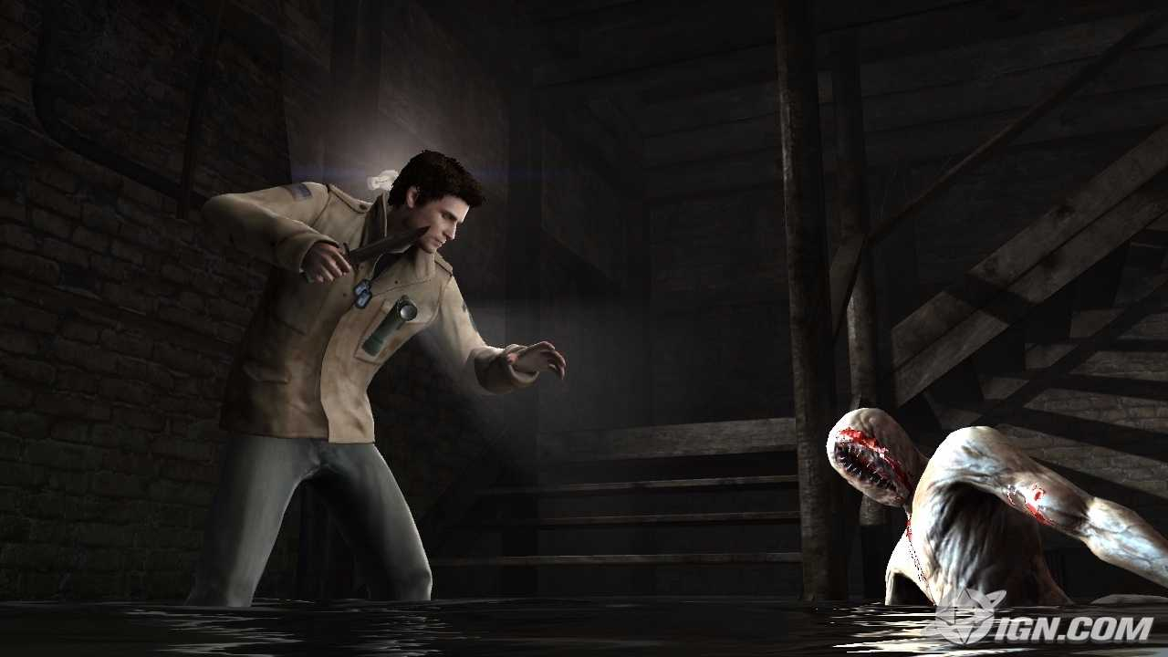 silent-hill-5-home-coming-1
