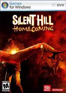 silent-hill-5-home-coming-logo