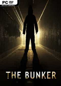 the-bunker-logo