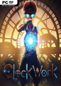 clockwork-logo