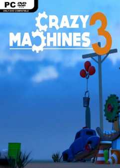 crazy-machines-3-logo