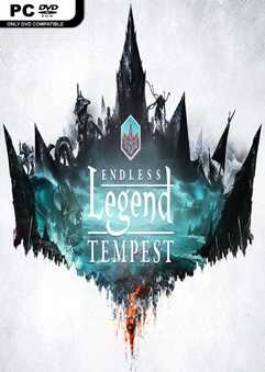 endless-legend-tempest-logo