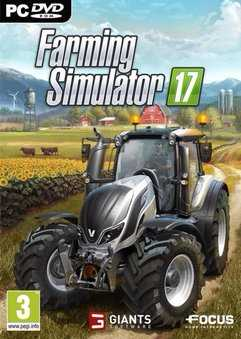 farming-simulator-17-logo
