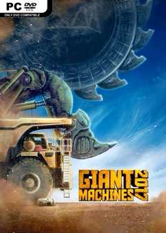 giant-machines-2017-logo