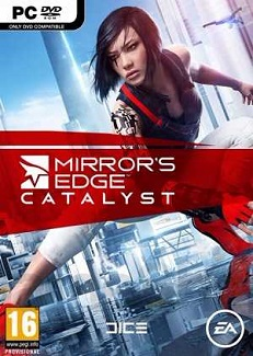 mirrors-edge-catalyst-logo