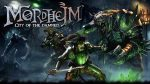 Mordheim: City of the Damned – Undead