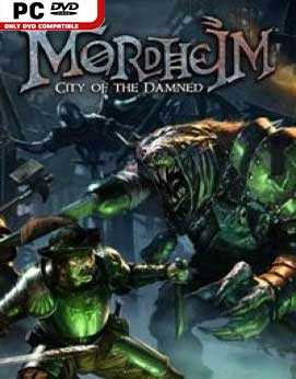 mordheim-city-of-the-damned-undead-logo