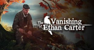 the-vanishing-of-ethan-carter-banner