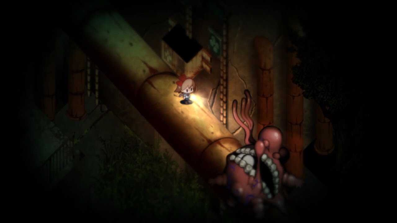 yomawari-night-alone-1