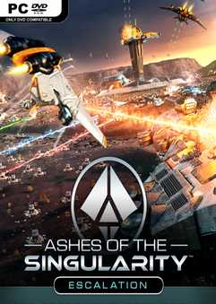 ashes-of-the-singularity-escalation-logo