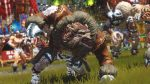 Blood Bowl 2 – Nurgle