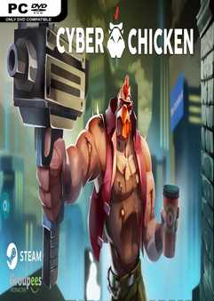 cyber-chicken-logo