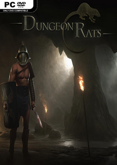 dungeon-rats-logo