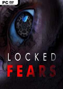 locked-fears-logo