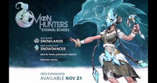 moon-hunters-eternal-echoes-launches