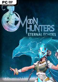 moon-hunters-eternal-echoes-launches-logo