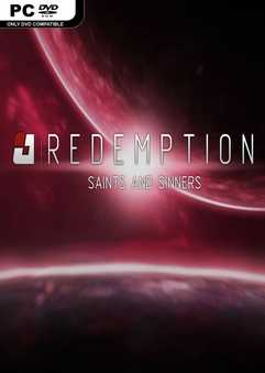 redemption-saints-and-sinners-lo-go