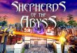 shepherds-of-the-abyss-banner