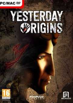 yesterday-origins-logo