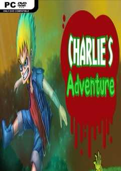 charlies-adventure-logo