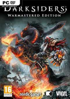 darksiders-warmastered-editio-logo
