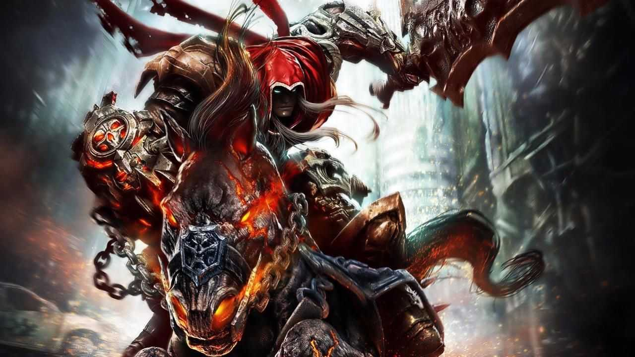 darksiders-warmastered-editio