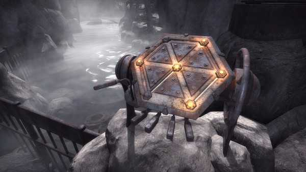 quern-undying-thoughts-1