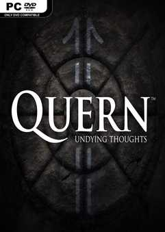 quern-undying-thoughts-logo